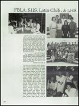 1985 Churchill High School Yearbook Page 172 & 173
