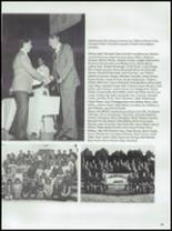 1985 Churchill High School Yearbook Page 192 & 193