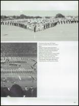 1985 Churchill High School Yearbook Page 198 & 199