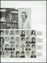 1985 Churchill High School Yearbook Page 214 & 215