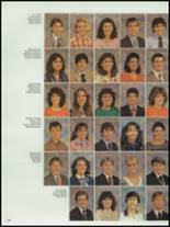 1985 Churchill High School Yearbook Page 234 & 235