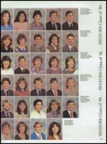 1985 Churchill High School Yearbook Page 240 & 241