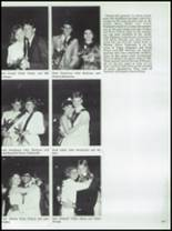 1985 Churchill High School Yearbook Page 248 & 249