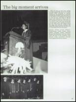 1985 Churchill High School Yearbook Page 250 & 251