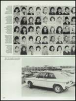 1985 Churchill High School Yearbook Page 264 & 265