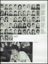 1985 Churchill High School Yearbook Page 270 & 271