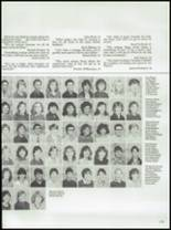 1985 Churchill High School Yearbook Page 276 & 277