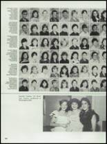 1985 Churchill High School Yearbook Page 284 & 285