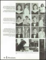 1987 Middletown High School Yearbook Page 44 & 45