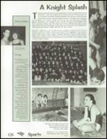 1987 Middletown High School Yearbook Page 130 & 131