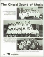 1987 Middletown High School Yearbook Page 142 & 143