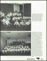 1987 Middletown High School Yearbook Page 146 & 147