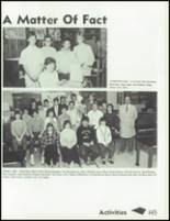 1987 Middletown High School Yearbook Page 148 & 149