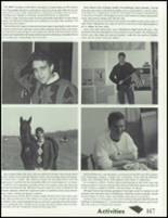 1987 Middletown High School Yearbook Page 150 & 151