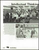 1987 Middletown High School Yearbook Page 154 & 155