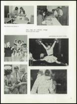 1978 McGuffey High School Yearbook Page 12 & 13