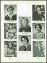 1978 McGuffey High School Yearbook Page 26 & 27