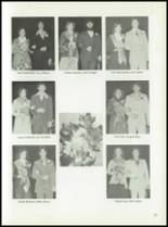 1978 McGuffey High School Yearbook Page 102 & 103