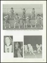 1978 McGuffey High School Yearbook Page 106 & 107