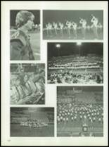 1978 McGuffey High School Yearbook Page 112 & 113