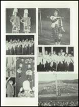 1978 McGuffey High School Yearbook Page 114 & 115