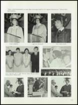 1978 McGuffey High School Yearbook Page 116 & 117