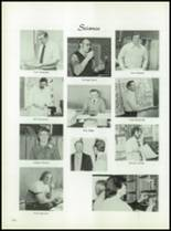 1978 McGuffey High School Yearbook Page 144 & 145