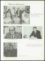 1978 McGuffey High School Yearbook Page 150 & 151