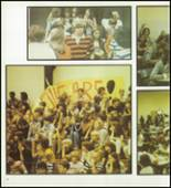 1978 Chamblee High School Yearbook Page 10 & 11