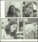 1978 Chamblee High School Yearbook Page 12 & 13