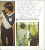 1978 Chamblee High School Yearbook Page 14 & 15