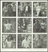 1978 Chamblee High School Yearbook Page 16 & 17