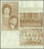 1978 Chamblee High School Yearbook Page 24 & 25