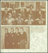 1978 Chamblee High School Yearbook Page 28 & 29