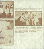 1978 Chamblee High School Yearbook Page 30 & 31