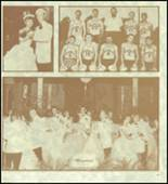1978 Chamblee High School Yearbook Page 32 & 33