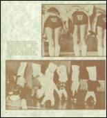 1978 Chamblee High School Yearbook Page 34 & 35