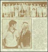 1978 Chamblee High School Yearbook Page 36 & 37