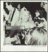 1978 Chamblee High School Yearbook Page 40 & 41