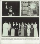 1978 Chamblee High School Yearbook Page 44 & 45