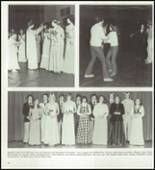 1978 Chamblee High School Yearbook Page 58 & 59