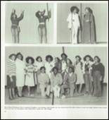 1978 Chamblee High School Yearbook Page 60 & 61