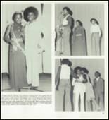 1978 Chamblee High School Yearbook Page 62 & 63