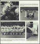 1978 Chamblee High School Yearbook Page 66 & 67