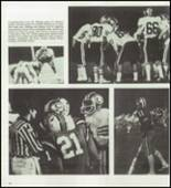1978 Chamblee High School Yearbook Page 68 & 69
