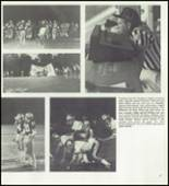 1978 Chamblee High School Yearbook Page 70 & 71
