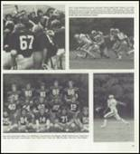 1978 Chamblee High School Yearbook Page 72 & 73