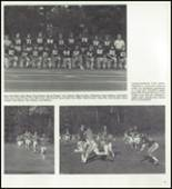 1978 Chamblee High School Yearbook Page 74 & 75