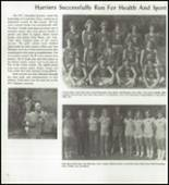 1978 Chamblee High School Yearbook Page 76 & 77