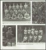1978 Chamblee High School Yearbook Page 78 & 79